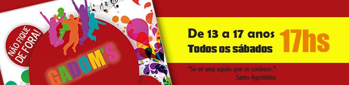 banner.gadons2