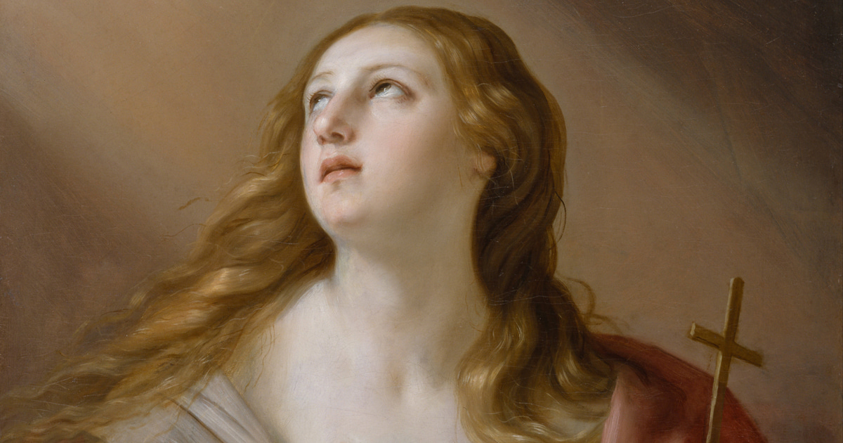 Sobre impureza Santo Afonso Ligório